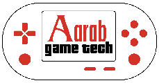 Arab Game Tech